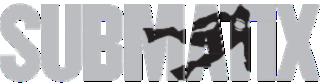 logo_header320