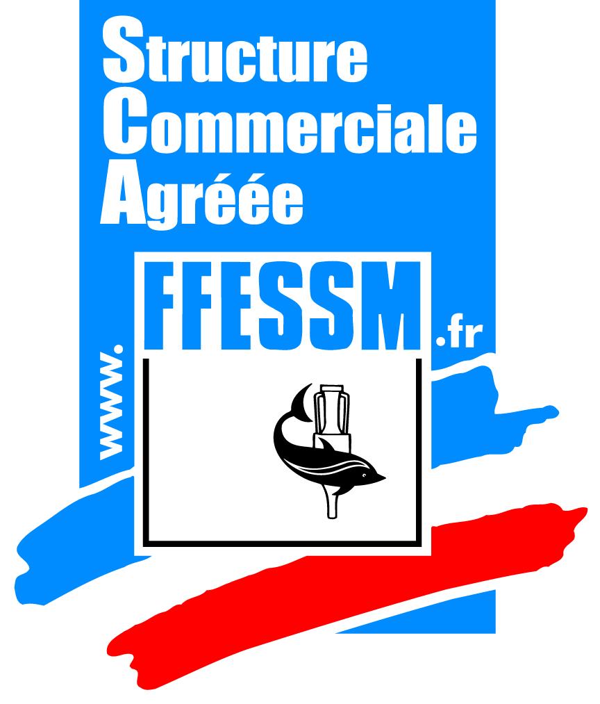 LogoFC_SCA_FFESSM-2013-quadri.jpg