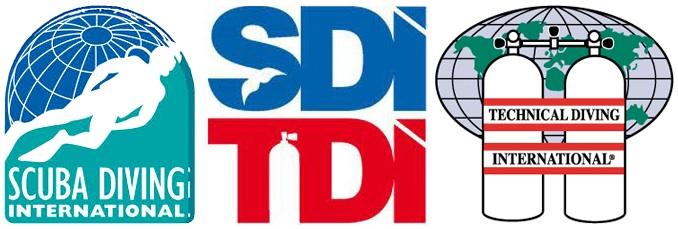 TDI_SDI.jpg